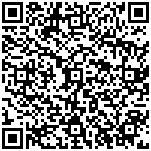 中美水泥製品股份有限公司QRcode行動條碼