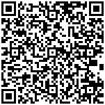 錢程企業社QRcode行動條碼