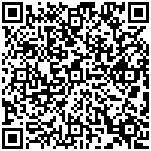 銓盛邁有限公司QRcode行動條碼