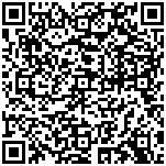 昂軒股份有限公司QRcode行動條碼