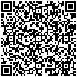璽悅婦兒有限公司QRcode行動條碼