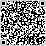 台灣主婦聯盟生活消費合作社(士東取貨站)QRcode行動條碼