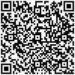 金德昌興業有限公司QRcode行動條碼