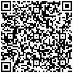 億勵建設開發股份有限公司QRcode行動條碼