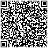 財團法人台北市慈愛社會福利事業基金會QRcode行動條碼