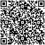 德欣先進股份有限公司QRcode行動條碼