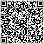 苗栗律師公會QRcode行動條碼