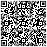 亞商聯業有限公司QRcode行動條碼