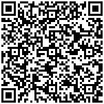凱鵬塑膠有限公司QRcode行動條碼