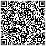 財團法人聖仁慈善救濟基金會QRcode行動條碼