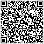 科藝有限公司QRcode行動條碼