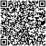 能揚興業有限公司QRcode行動條碼