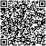 高雄縣塑膠製品商業同業公會QRcode行動條碼