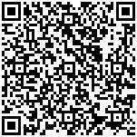 人人除蟲企業有限公司QRcode行動條碼