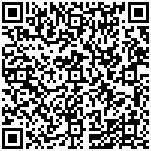 大里市公所游泳池QRcode行動條碼