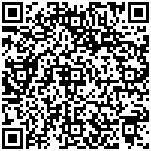 台北縣慈育庇護工場QRcode行動條碼