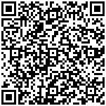 高雄縣甲仙鄉甲仙社區發展協會QRcode行動條碼