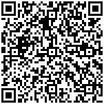 永長生休閒中心QRcode行動條碼