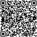 金富苑工業股份有限公司QRcode行動條碼