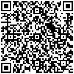 洪門設計開發有限公司QRcode行動條碼