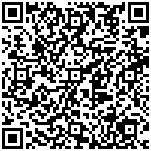 山城免洗餐具店QRcode行動條碼