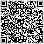 金居開發銅箔股份有限公司QRcode行動條碼
