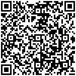 內政部警政署警察廣播電台服務專線QRcode行動條碼