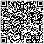 世新工程有限公司QRcode行動條碼