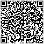 三信鷹架有限公司QRcode行動條碼