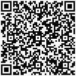 陳媚音眼科診所QRcode行動條碼