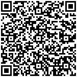 海仲股份有限公司QRcode行動條碼
