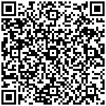 佑誠企業社QRcode行動條碼