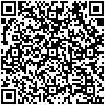 廣勵精密工業股份有限公司QRcode行動條碼