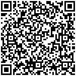 合勝企業社QRcode行動條碼