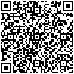 龍立企業社QRcode行動條碼