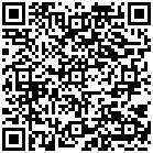 僑麗香水化品QRcode行動條碼