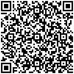 帝亞游泳池QRcode行動條碼