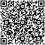 弘泰工程行QRcode行動條碼