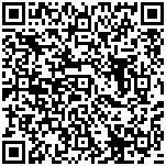 向巧實業有限公司QRcode行動條碼