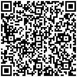 宏磊有限公司QRcode行動條碼