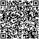 普澳企業有限公司QRcode行動條碼