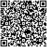 台北縣農事服務業職業工會QRcode行動條碼