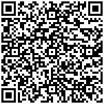 三易塑膠有限公司QRcode行動條碼