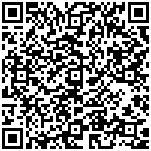 高雄縣美濃扶輪社QRcode行動條碼