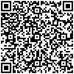 鈺靈科儀行QRcode行動條碼