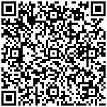 中華佛乘宗學會QRcode行動條碼