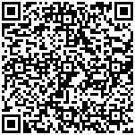 海立興企業有限公司QRcode行動條碼