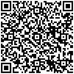 純聚股份有限公司QRcode行動條碼