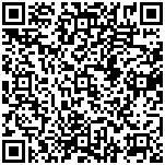 新光產物保險股份有限公司員林分公司QRcode行動條碼