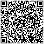 百樂龍企業有限公司QRcode行動條碼